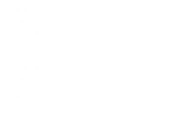 soco escapes teambuiding activities